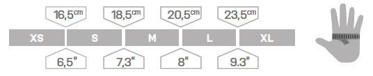 94aqkvyl11.velikostni-tab-rukavice.jpg